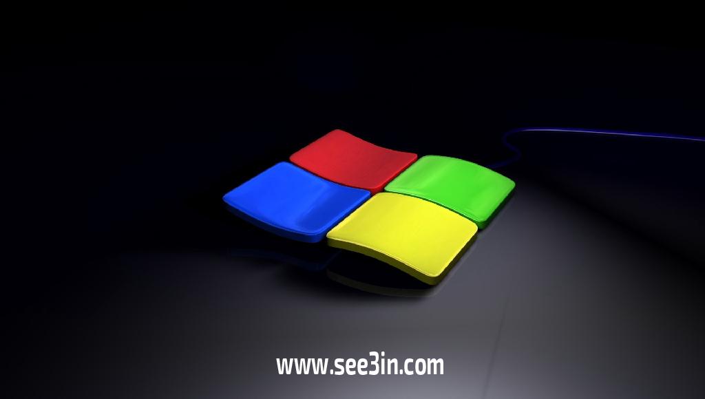 تحميل ويندوز 7 من مايكروسوفت 1
